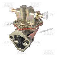 Насос топливный ВАЗ-2108 (плунжерный) (LA 2108-1106010)