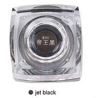 Пигмент Jet Black