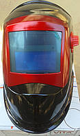 Маска Хамелеон WH 8512 VITA+комплект стёкол 2 наружных и 1 внутреннее
