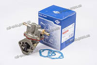Насос топливный ВАЗ-2108 AT плунжерный (AT 6010-008FP)