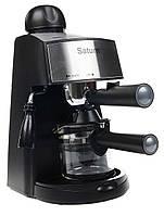 Кофеварка SATURN ST-CM7086 New