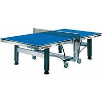 Теннисный стол Cornilleau Competition 740