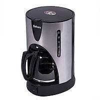 Кофеварка SATURN ST-CM0168
