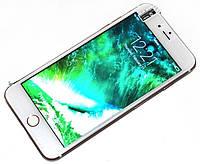 Iphone 7 Plus VIP МТК6582
