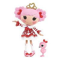 Кукла Королева Сердец Lalaloopsy MGA 529675