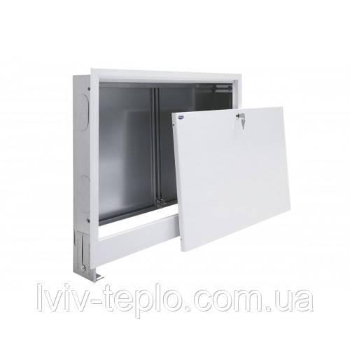 Коллекторный шкаф внутренний Gorgiel SGP-1