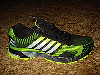 Кроссовки Bonote Sport (41), фото 1