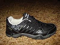Кроссовки Bonote (41), фото 1