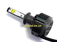 Светодиодные автомобильные лампы H1 30W Allight V16