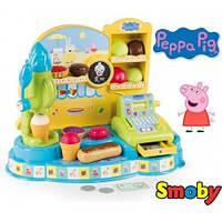 Касса игрушечная Свинка Пеппа 350403