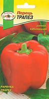 Семена Перец сладкий Трапез 5 граммов  PNOS