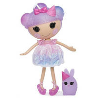 Кукла разноцветное мороженое Lalaloopsy 529644E5C