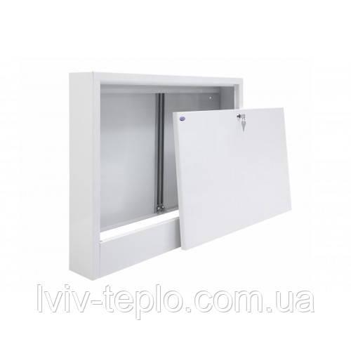 Коллекторный шкаф наружный Gorgiel SGN-1