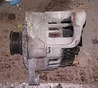 Генератор Фольксваген Пассат Б5, 1,8 бензин двигатель AWT