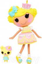 Кукла Сладкий тортик Lalaloopsy 529613