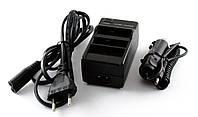 Зарядное устройство для Sony NP-BD1