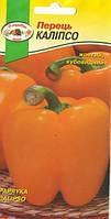 Семена Перец сладкий Калипсо 0,3 грамма PNOS