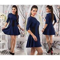 Платье женское 568
