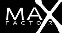 Max Factor -- тушь для ресниц