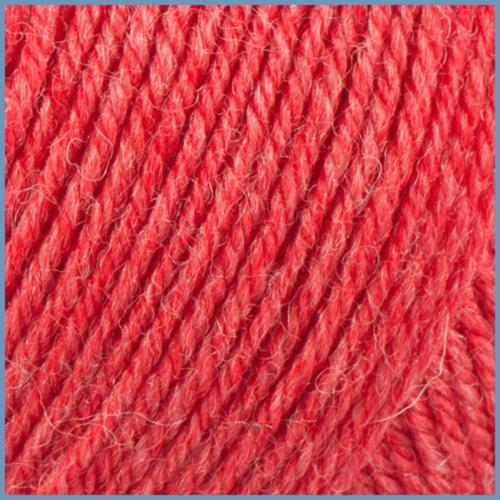 Пряжа для вязания Valencia Denim, 25 цвет