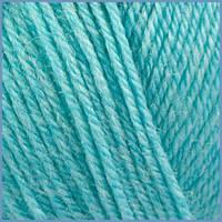 Пряжа для вязания Valencia Denim, 27 цвет