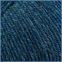 Пряжа для вязания Valencia Denim, 308 цвет