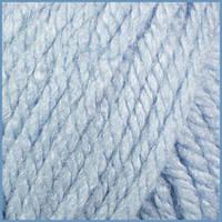 Пряжа для вязания Valencia Fiesta, 002 цвет