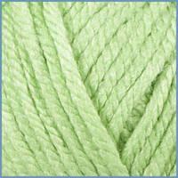 Пряжа для вязания Valencia Fiesta, 050 цвет
