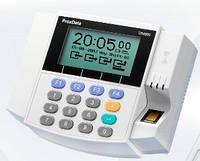TR4050 — Терминал учета рабочего времени (RFID / биометрический)