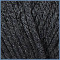 Пряжа для вязания Valencia Fiesta, 064 цвет