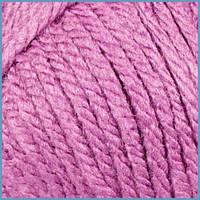 Пряжа для вязания Valencia Fiesta, 216 цвет
