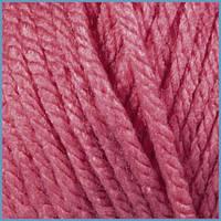 Пряжа для вязания Valencia Fiesta, 261 цвет