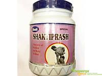 Шактипраш чаванпраш Свати - тоник для тела и ума, 1 кг, Shakti Prash Swati Herbal Tonic for Body & Intellect, Аюрведа Здесь