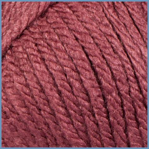 Пряжа для вязания Valencia Fiesta, 1616 цвет