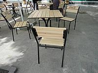 """Комплект мебели """"Классический - светлый"""""""