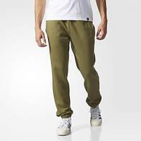 Спортивные брюки мужские адидас Sport Luxe Surf AY8436