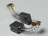 Щетка графитовая к электроинструменту (6*10*11), фото 1