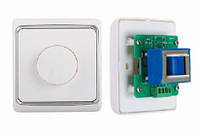 4all Audio Дискретный регулятор громкости 4all Audio 4AA-VC 860