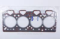 Прокладка ГБЦ 3681E042/EM5853/4223146M1 на двигатель PERKINS