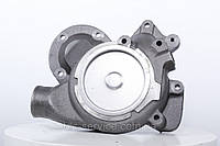 Водяной насос U5MW0192/U5MW0193/U5MW0164/EMWP628 на двигатель PERKINS