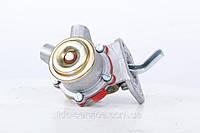 Топливный насос подкачки ULPK0034/2641A067/EM4567 на двигатель PERKINS