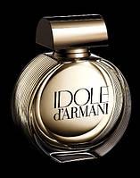 Giorgio Armani Idole D`Armani парфюмированная вода 75 ml. (Джорджио Армани Идол), фото 1