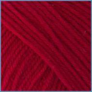 Пряжа для вязания Valencia Flamingo, 210 цвет