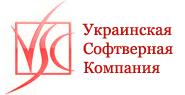 """""""Украинская Софтверная Компания"""""""