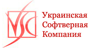 Агентство POZITIV