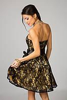 Платье 4024 ш  $, фото 1