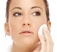 Уход за лицом от продукции Justrich Cosmetics (Юст)