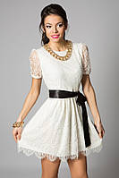 Платье 4018 ш  $, фото 1