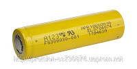 Аккумуляторы LiFePo4 18650
