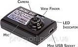 Міні DV камера - сток, фото 4